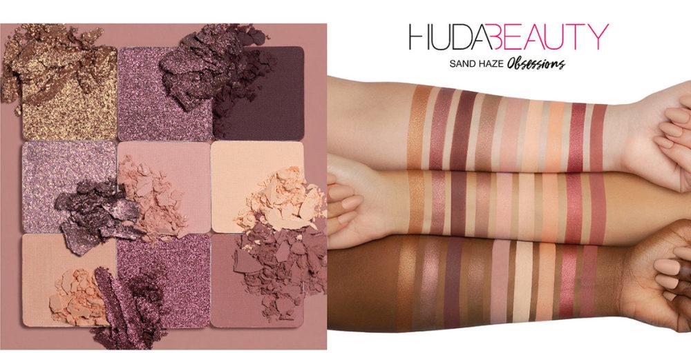Sand-Haze-e1599545757522
