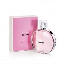 عطر ادکلن زنانه چنس شنل برند کالکشن CHANEL CHANCE