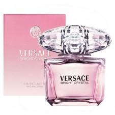 عطر ادکلن زنانه ورساچه برایت کریستال  Versace Bright Crystal