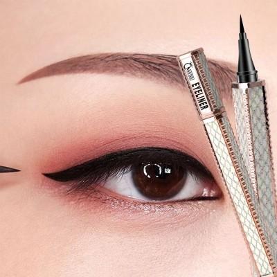 خط چشم ماژیکی اولترا بلک OIANXIU Eyeliner