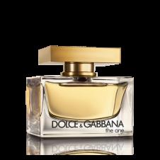 عطر دولچه گابانا دی اند جی دوان زنانه Dolce Gabbana The One D&G