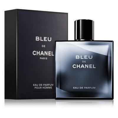 عطر بلو شنل (بلو چنل) BLEU DE CHANEL