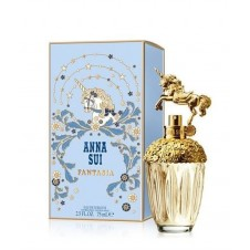 بادی اسپلش عطری شاین دار یونیکورن ماکسینا MAXI NA Fantasia Unicorn Perfume