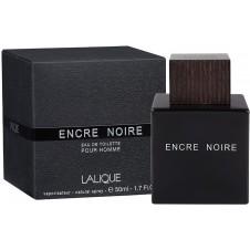 عطر لالیک مشکی انکر نویر Lalique Encre Noire