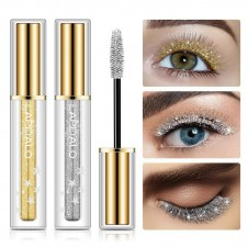 ریمل اکلیلی شاین دار استار شاین لاپیالو LAPEIALO Star Shine Eye Mascara