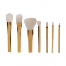 ست براش حرفه ای 7 عددی واشامی Washami Brush Set