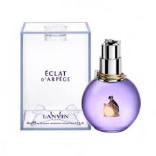 عطر اکلت زنانه (لانوین اکلت) Lanvin Eclat d´Arpege