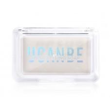 صابون لیفت ابرو گیاهی کاریته karite Brow Styling Soap