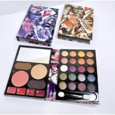 پالت کیفی و سفری چند کاره Makeup Kit