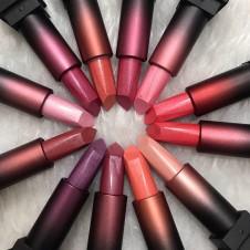 پک رژ لب شاین هدی بیوتی Lipstick Huda beauty