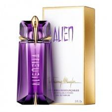 عطر زنانه تری موگلر الین(ادوپرفیوم) Thierry Mugler Alien EDP for Women