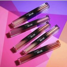 پک رژ لب و سایه مایع دوسر هدی بیوتی Huda beauty lipstick & eyeshadow
