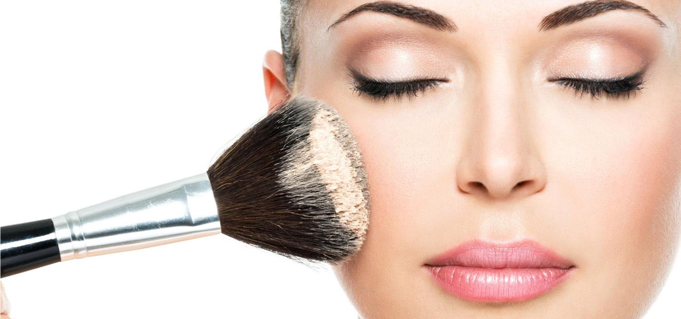 face-powders-v2