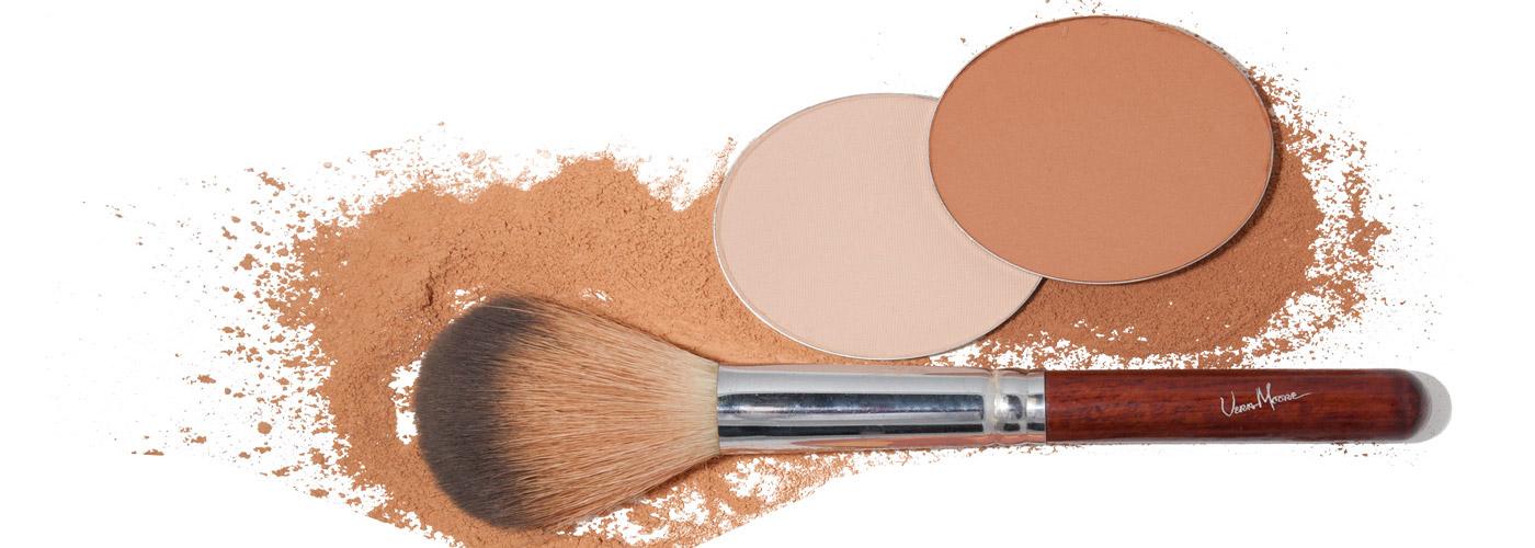 makeup-png-2