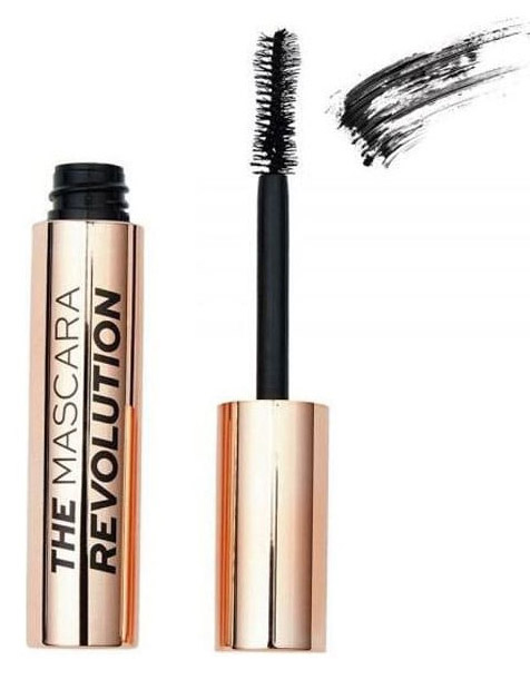 revolution-mascara